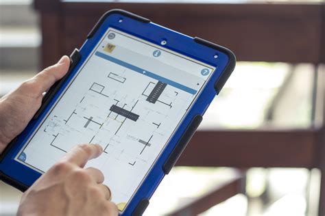best floor plan app ipad 100 best floor plan app ipad top 10 technical apps