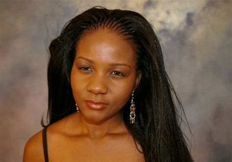 exceptional tree braids hairstyles 2014 hairstyles 2017 tree braids 2014 tree braids pictures 2014 tree braids