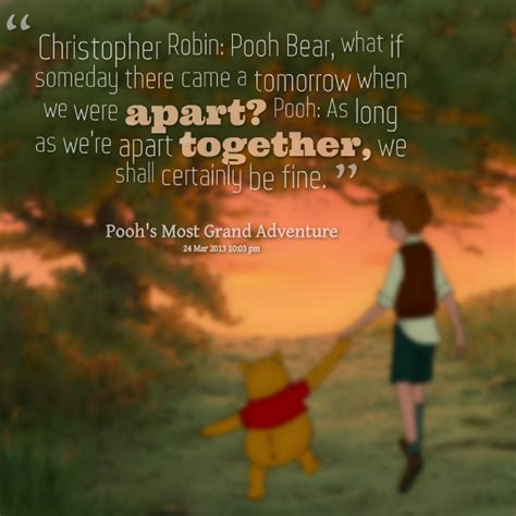 christopher robin quotes pooh christopher robin quotes quotesgram