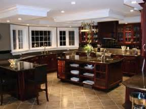 Nice Kitchen Design Ideas by Gallery For Gt Nice Kitchen Design Ideas