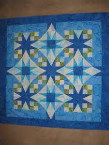 Quilts yard quilting babys quilts baby boy quilts quilts barn cozy