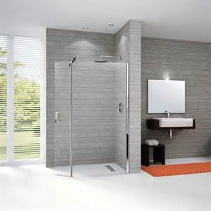 Shower Screens For Baths shower spaces go 2 novellini