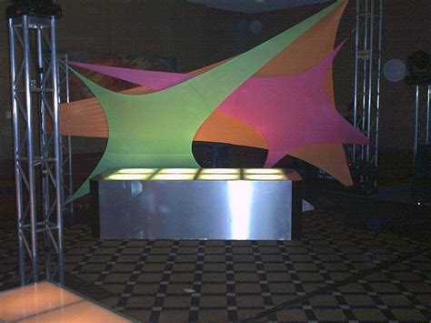 disco themed events disco themed events com