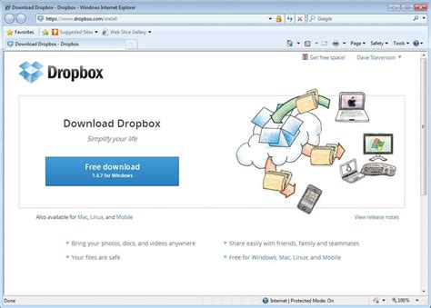 dropbox old version do you use dropbox here are some clever tricks services