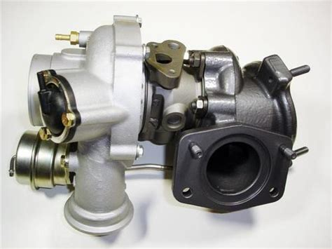 turbocharger upgrade srvr viva performance