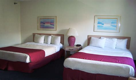 2 bedroom hotel suites in pigeon forge tn hotels with 2 bedroom suites in pigeon forge tn
