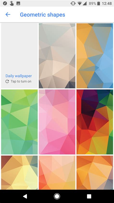wallpaper android apk beautiful multi picture wallpaper android apk kezanari