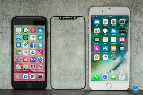 iphone  screen protector phonearena