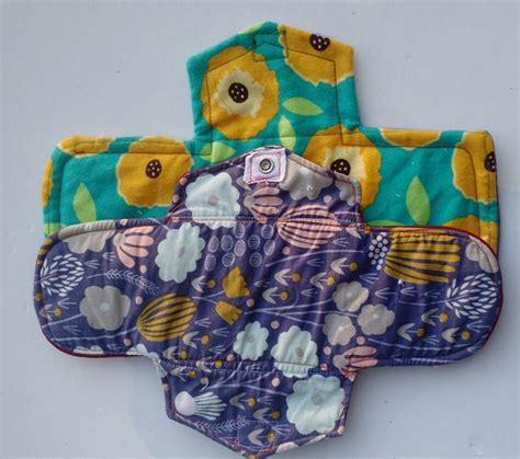 Tissu Napkin Eropa Motif Er035 17 meilleures images 224 propos de diy sanitary pads sur motifs coupe menstruelle et
