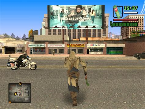 mod game gta indonesia gta extreme indonesia v4 7 image mod db