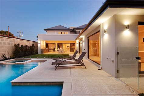 luxury home builder perth luxury home builder perth exclusive residence luxury