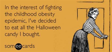 Halloween Funny Memes - halloween 2014 all the memes you need to see heavy com page 3
