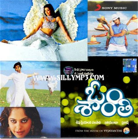 om song mp om shanti om mp3 songs free