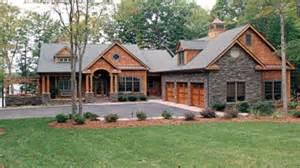 award winning one story house plans