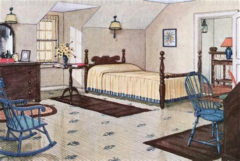 1920s Bedroom by Bedroom Interior Design 1920 1920 Bedroom Furniture Styles