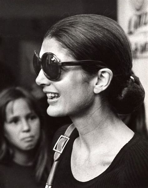jackie kennedy bouffant 17 best images about jackie kennedy family on pinterest