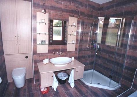 bathroom continental glasgow iain shaw kitchens bathrooms bathroom planners and furnishers in glasgow the sun