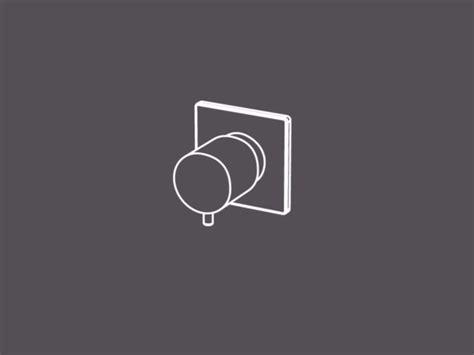 rubinetti di arresto rubinetto di arresto incasso a muro arr50 a by radomonte