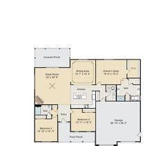 tk homes floor plans tk homes floor plans best of tk constructors floor plan