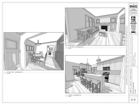 sketchup pro case study peter wells design sketchup blog sketchup pro case study peter wells design sketchup for