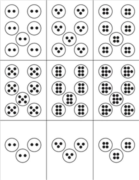 printable dot array paper 59 best images about alberta grade 4 on pinterest