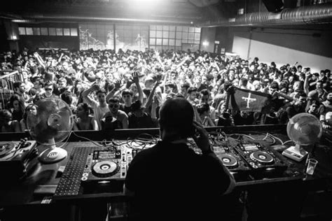rome best clubs nightlife in rome