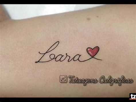 Imagenes De Tatuajes De Nombres Para Mujeres | tatuajes con nombres de hombres