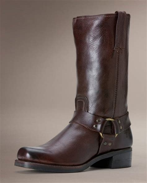 s boots fall 2012 page 10 askmen