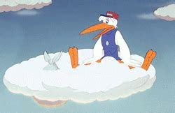 filme schauen dumbo bilder und animierte gifs von dumbo gifmania
