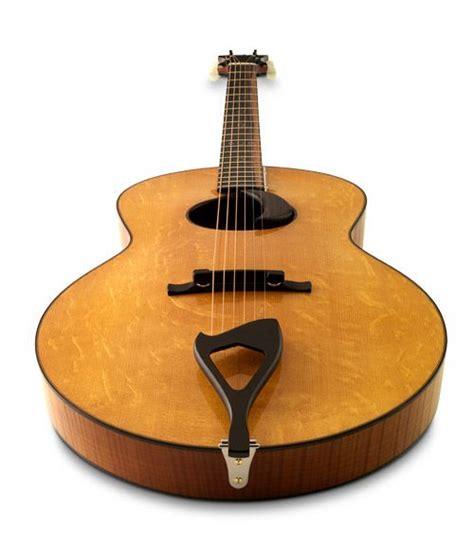 Top String Senar Satuaneceran 032 les 235 meilleures images du tableau manouche sur manouche guitares et guitare