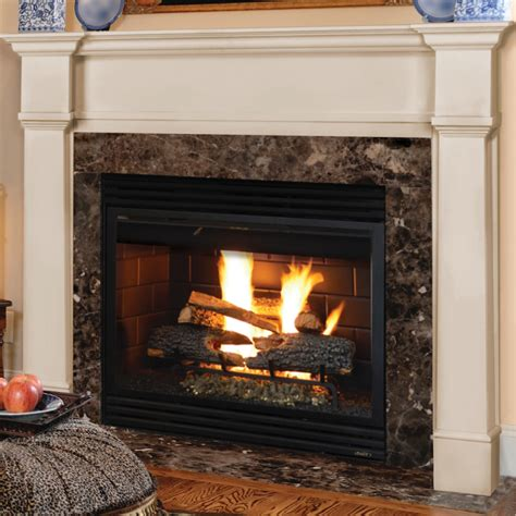 Pearl Fireplace Mantels by Pearl Mantels Richmond Fireplace Mantel Surround Reviews