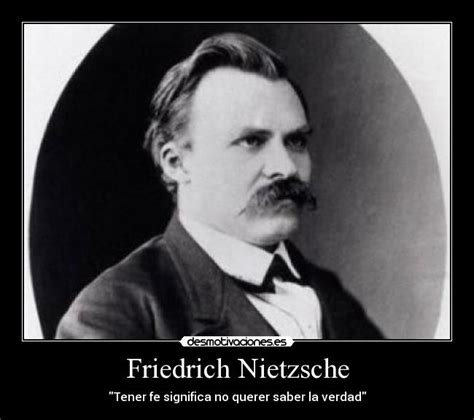 Nietzsche Meme - you say i and you are proud of this word but gr by