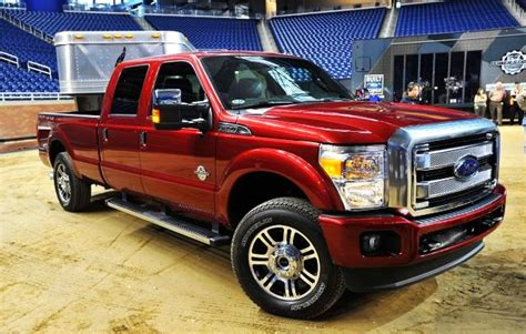 how cars run 2010 ford f series free book repair manuals 2013 ford f series super duty sets best in class benchmarks