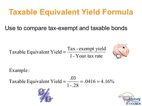 Credit Equivalent Amount Formula Financial Check Up