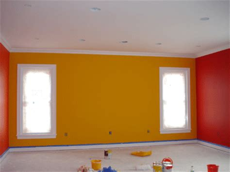 room painter how to paint a room haven painting