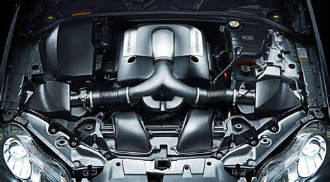 how do cars engines work 2007 jaguar x type engine control jaguar xf sv8 2007 review car magazine