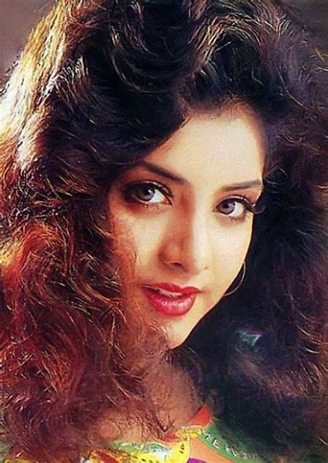 actress divya bharti songs divya bharti awesome images hot fashion on the year