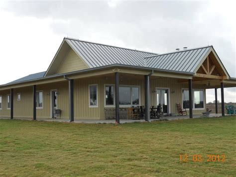 out building designs metal buildings with living quarters advantages and