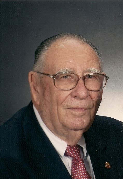 Maxwell Miller Funeral Home Obituaries by Obituary For Archie Norris Guest Book