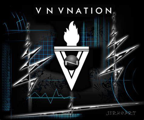 vnv nation matter and form jirkoart vnv nation