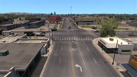 carlsbad  mexico truck simulator wiki fandom powered  wikia