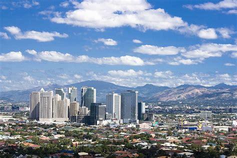 quezon city quezon city philippines s hometown the