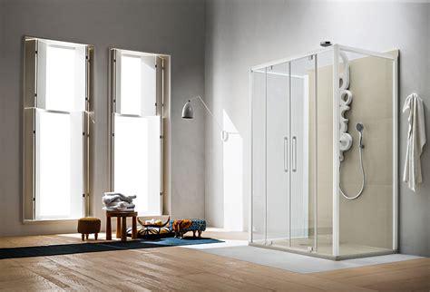 vetri per vasche da bagno vasca e doccia insieme prezzi awesome dai semplici piatti