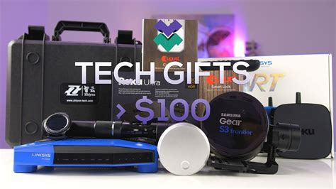 cool tech gifts 2016 cool tech gifts over 100 december 2016 matthew moniz
