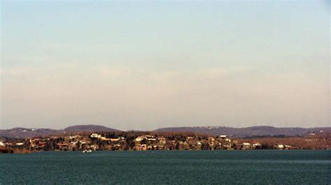 How Big Is Table Rock Lake by Panoramio Photo Of Table Rock Lake