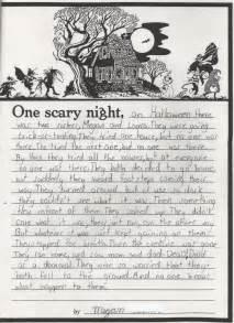 elementary school enrichment activities booootiful stories