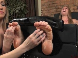 Katie Summers Bdsm Free Sex Videos Watch Beautiful And