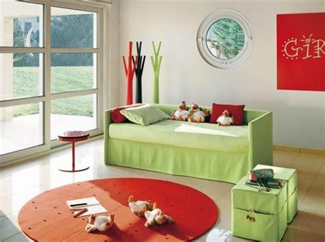 Jugendzimmer Mit Dachschräge 5461 by Kinderzimmer Dachgeschoss Design