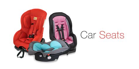 best safety car seats car seat buy baby car seat at best prices in india