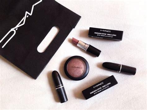 Mac Moonbathe Product 4 by ℓιzzιє вσωєяѕ Mac Macs Makeup And Makeup